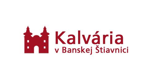 KALVARIA