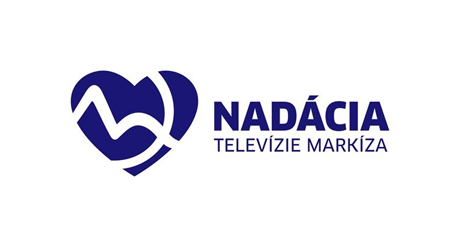 nadacia_markiza