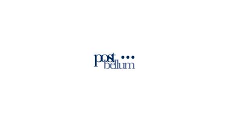 postbellum