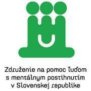 zpmpvsr_logo