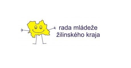 logo_RMZK-300x108