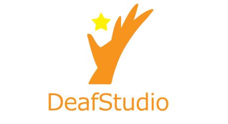 DeafStudio_logo