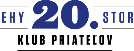 logo-pribehy-20-storocia-klub-modre
