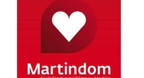 Martindom1