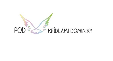 Pod krídlami Dominiky