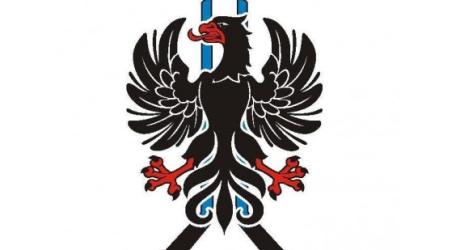 hokej-rimavska