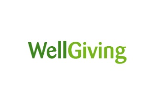 wellgiving